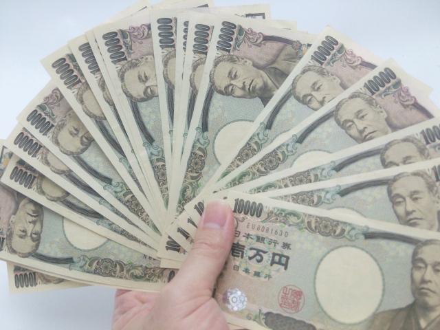 アダとノンアダの2社副業で月収20万円